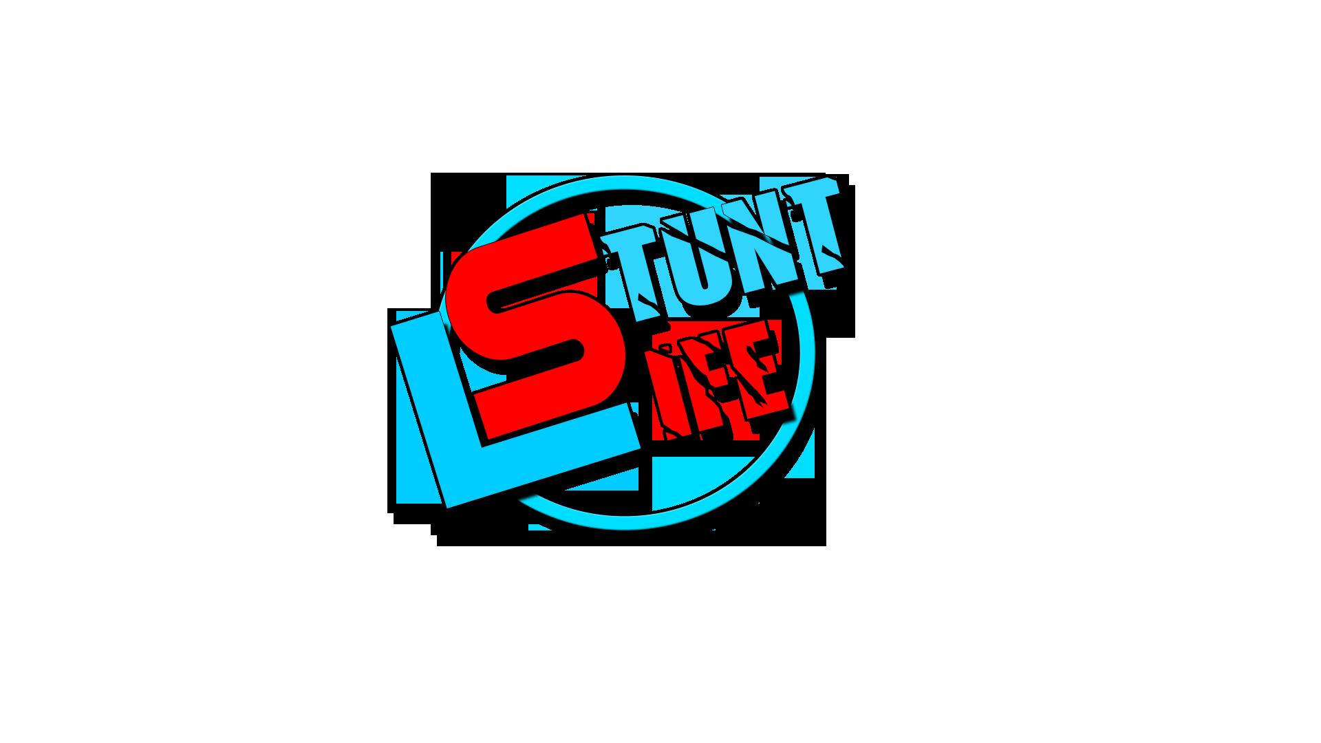 SL_1_Logo.png